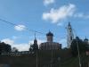 Волоколамский Кремль.
